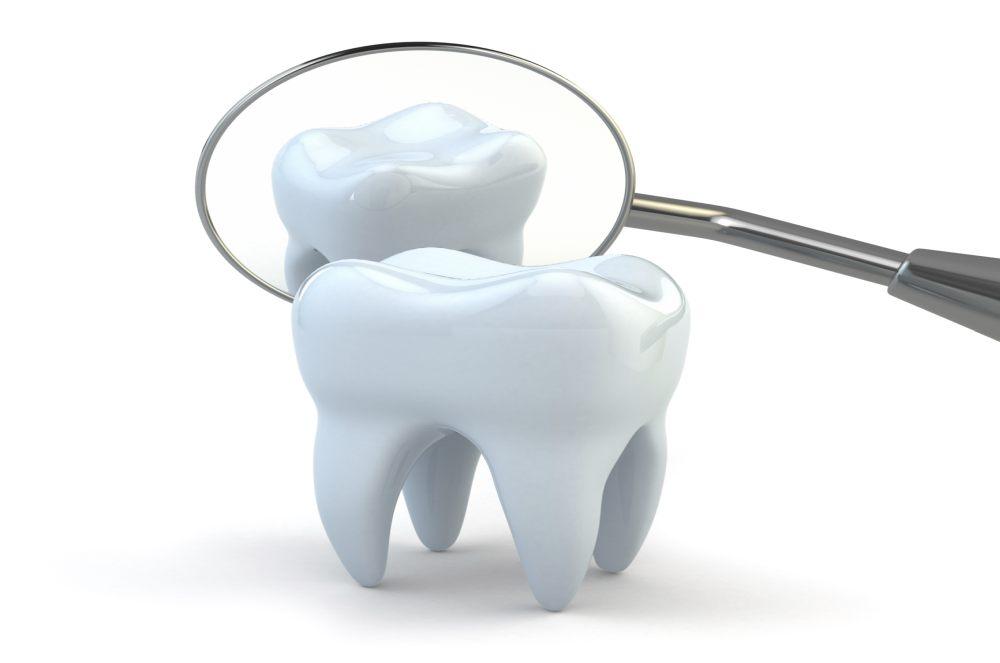 Стоматологические выставки