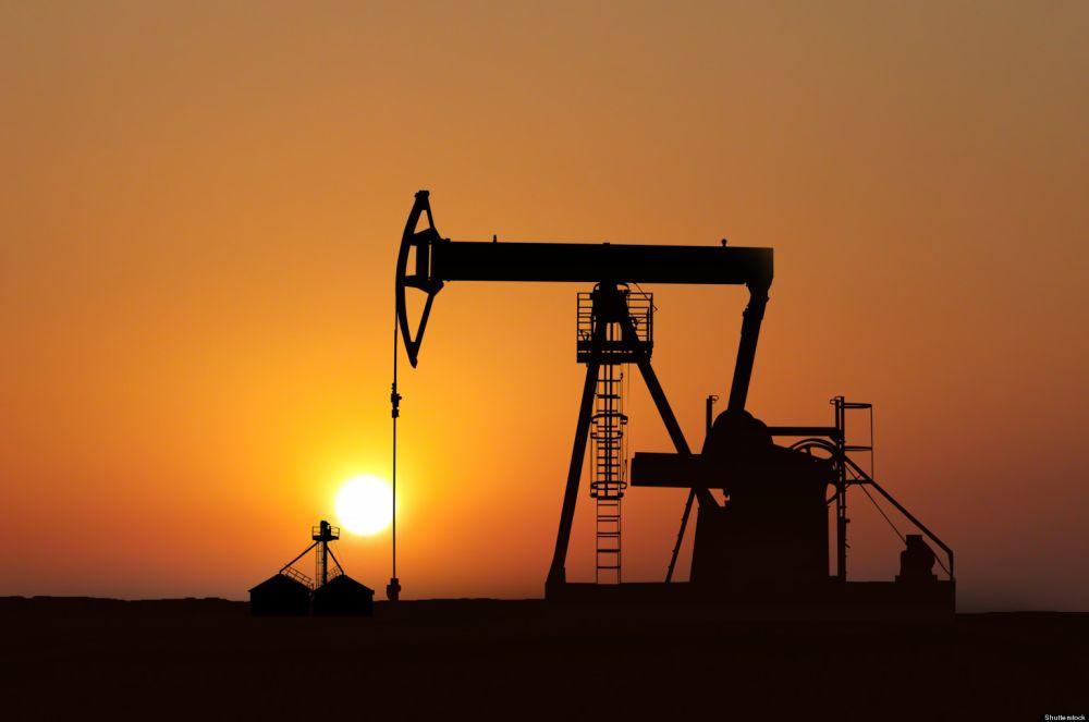 Выставки нефтегазовой отрасли