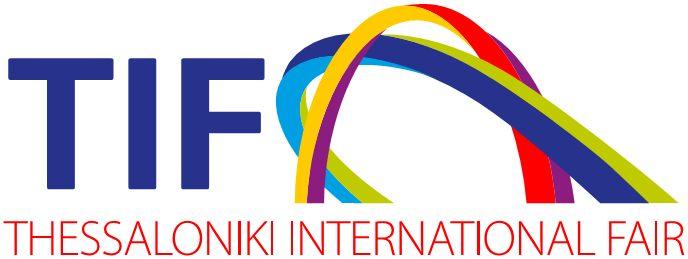 Thessaloniki International Fair 2020