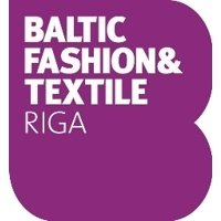 Baltic Fashion and Textile 2020