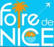 Foire Internationale de Nice 2020