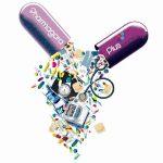 Pharmagora Plus 2020
