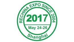 ReChina Asia Expo 2017