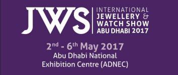 JWS Abu Dhabi 2017