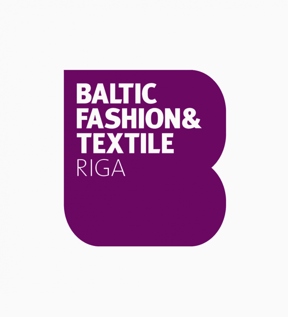 Baltic Fashion and Textile 2021