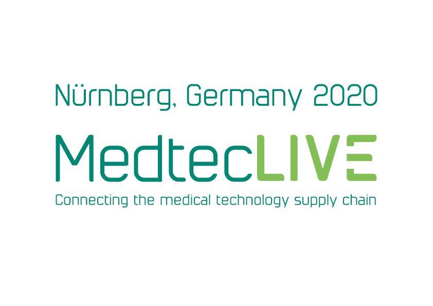MedtecLive 2020